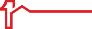 first class property services